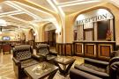 Welcome to Best Western Plus Bristol Hotel in Sofia
