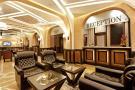 Добре дошли в Бест Уестърн Плюс Бристол Хотел в София